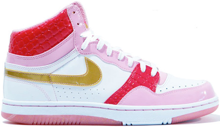 nike-court-force-valentines-1.jpg