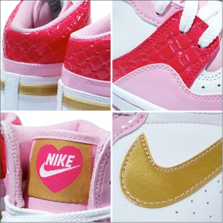 nike-court-force-valentines-3.jpg