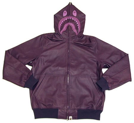 bape-shark-leather-hoodie-3.jpg