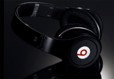 beats-by-dr-dre-headphones-11.jpg