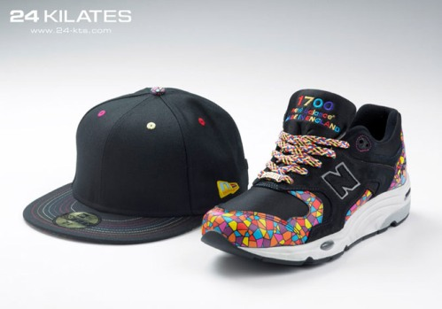 24kilates-new-balance-new-era-1.jpg