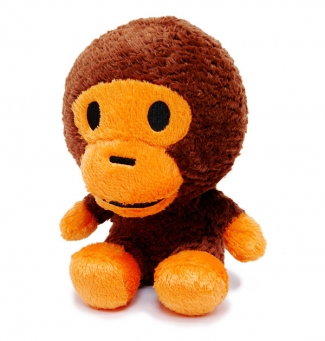 a-bathing-ape-milo-plush-1.jpg
