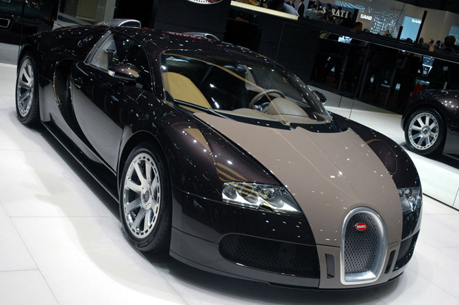 hermes x bugatti veyron fbg busyworkblog. Black Bedroom Furniture Sets. Home Design Ideas